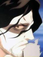 Jin Ashirazu