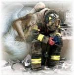 pompier-du-95