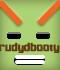 rudydbooty