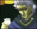 {EXH} Devilman501