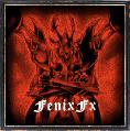 FenixFX