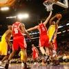 Lakers Gallery Arizam10