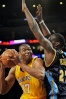 Lakers Gallery Bynumn10