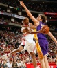 Lakers Gallery Gasola10
