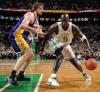 Lakers Gallery Gasolg10