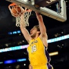 Lakers Gallery Gasolr11