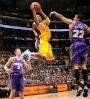 Lakers Gallery Kobeba10