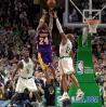 Lakers Gallery Kobebo10