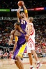 Lakers Gallery Kobeho12