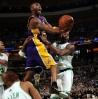 Lakers Gallery Kobeke10