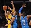 Lakers Gallery Kobema10
