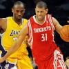 Lakers Gallery Kobero10