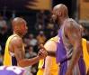 Lakers Gallery Kobesh11