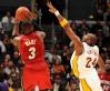 Lakers Gallery Kobewa12