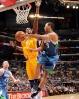 Lakers Gallery Lamarw10