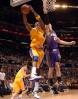 Lakers Gallery Odomsu10