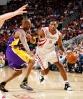 Lakers Gallery Rocket10