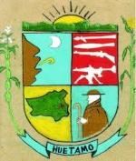 HUETAMO