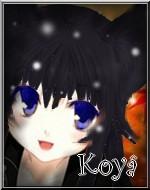 Koyâ Kurokawa