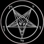 satanipandemonium