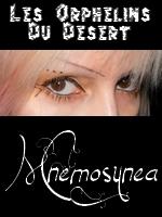 Mnemosynea