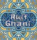 Akif Ghani