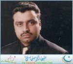Atiq-ur-Rehman Saffy
