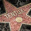 TennTux