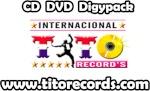 Tito Records