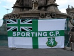 SportingLad