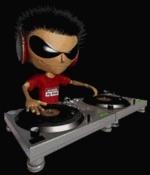 DJ TORETO
