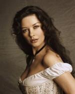 Heather Salvage