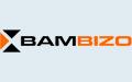 Bambizo