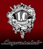 LagoasClub