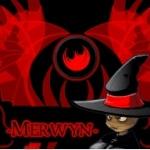 -Merwyn-