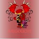 megouchi
