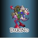 DaRiNo