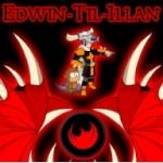 edwin-til-illan