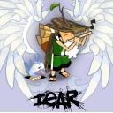 -Iear-