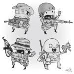 Le Taliban