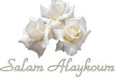 :salamou: