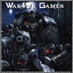 War40kgames