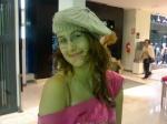 Natalia MO