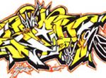 WpD.HqRZA