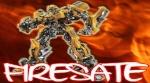 WpD.Firesate