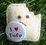 TofuNinja