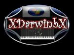 XdarwinbX