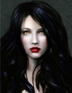 Lady Katherine