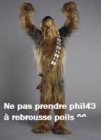 phil43