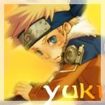 yukito-san